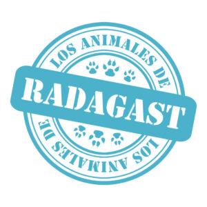 Radagast asociación animales