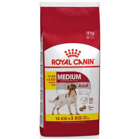 royal canin royal caniche